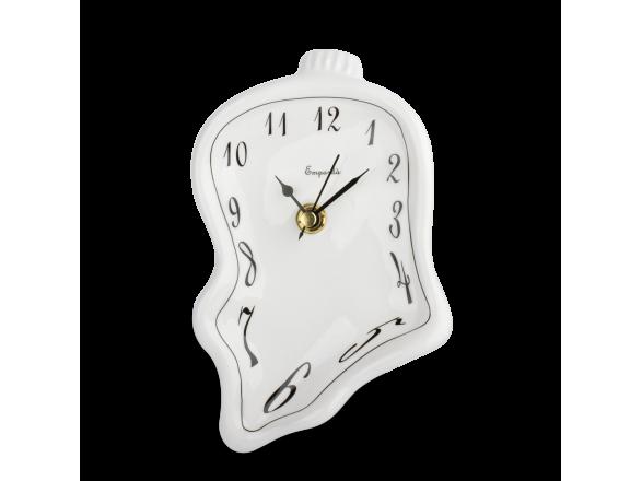 Reloj de Mesa o Pared Dalí - Empordà