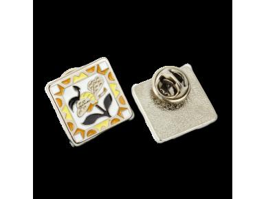 Pin - Bee