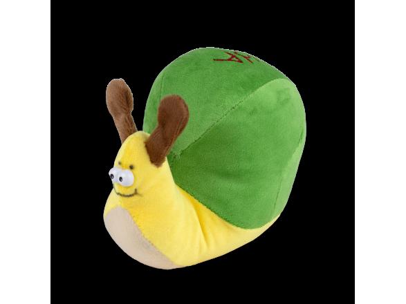 Peluche - Escargot
