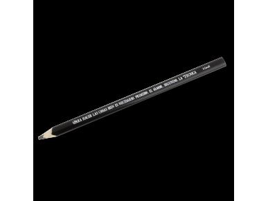 """Carpenter Pencil - """"Para hacer las cosas bien"""""""