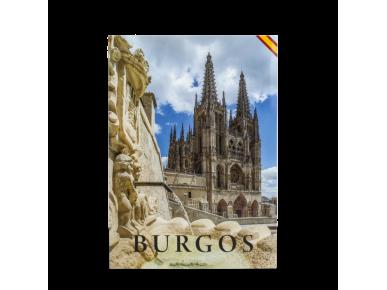 Guía - Burgos