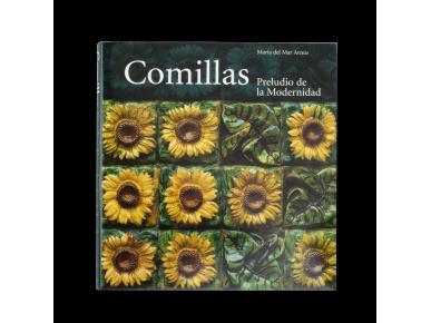Book - Comillas