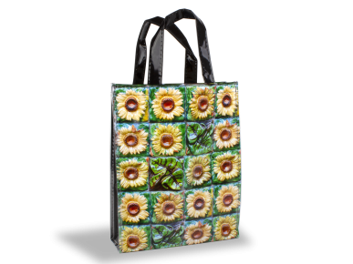 Bag - Sunflowers