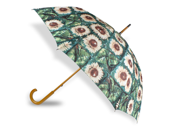 Umbrella - Sunflowers