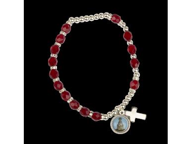 Birthstone - Bracelet