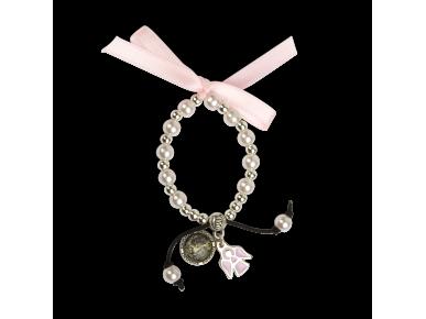 Bracelet - Saint Rosaire