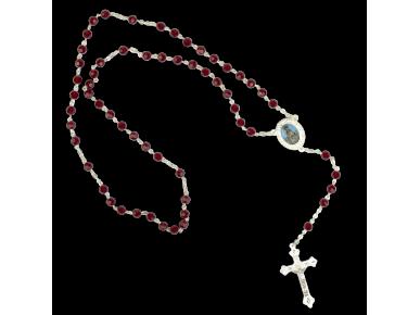 Birthstone - Rosary