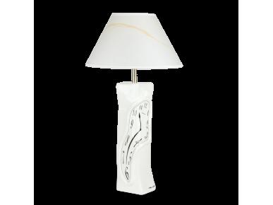 Lámpara de Mesa Dalí - Empordà