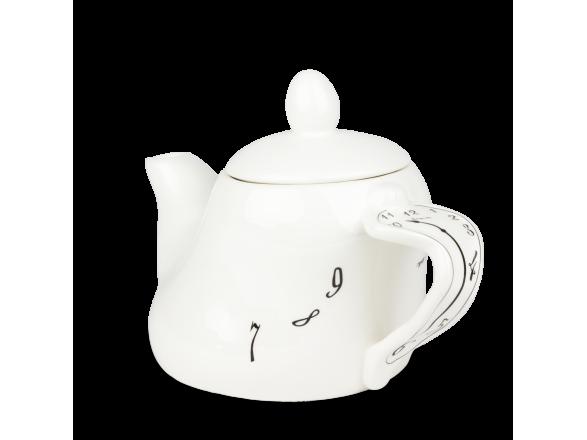 Dalí Teapot - Empordà