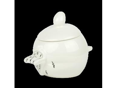 Dalí Sugar Bowl - Empordà