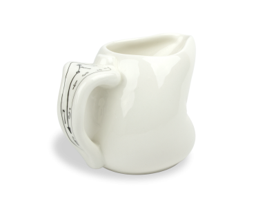 Dalí Milk Jug - Empordà