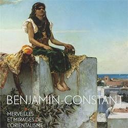 My Museum Shop - Orientalism & Online Gifts