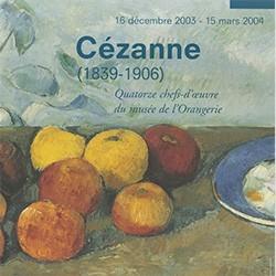 My Museum Shop - Impresionismo & Regalos Online