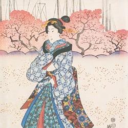 My Museum Shop - Asian Art & Online Gifts