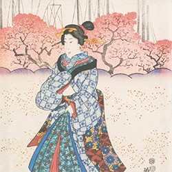 My Museum Shop - Arte Asiático & Regalos Online